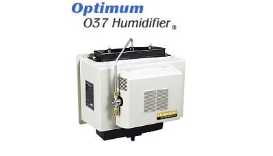 h4_optimum