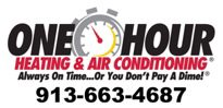 ohac-logo-phone.jpg