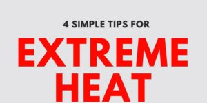 extremeheat-title