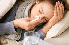 influenza-micropowerguard