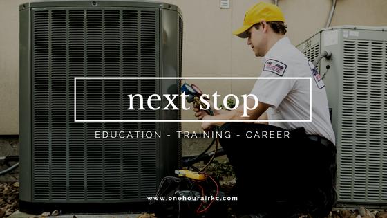 EDUCATION-TRAINING-CAREER